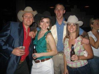 cowboylounge