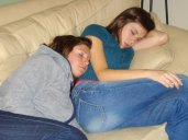 mags:lizsleeping