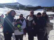 ski1425